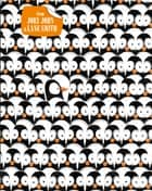 Penguin Problems eBook by Jory John, Lane Smith
