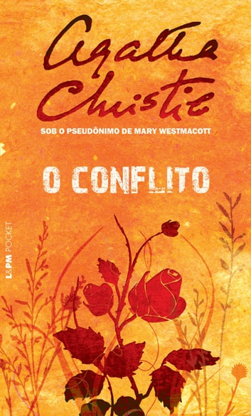 Conflito, O ebook by Agatha Christie