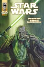 Star Wars Legends 20 ebook by John Jackson Miller, Russ Manning, Scott Allie,...