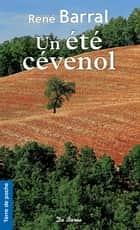 Un été cévenol ebook by René Barral