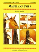 MANES AND TAILS ebook by VALERIE WATSON