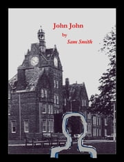 John John ebook by Sam Smith
