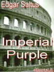Imperial Purple