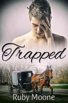 Trapped ebook by