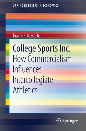 the issue of exploitative college sports relationships in america In debating the pay-for-play issue in college athletics, the history of the governing body (ie, currently the ncaa), their mission and view of amateurism, the past history of college athletes benefitting financially, and the degree to which athletes benefit from the university experience must all be examined.