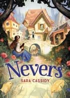 Nevers ebook by Sara Cassidy