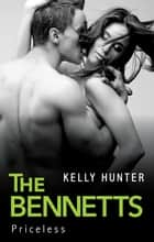 Priceless ebook by Kelly Hunter