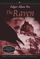 The Raven and Other Writings ebook by Edgar Allan Poe, Avi