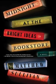 [Image: midnight-at-the-bright-ideas-bookstore-1.jpg]
