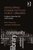 Developing Community-Led Public Libraries