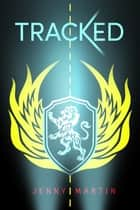 Tracked ebook by Jenny Martin