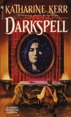 Darkspell ebook by Katharine Kerr