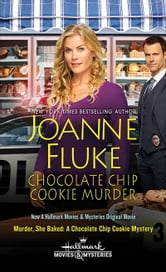 Chocolate Chip Cookie Murder ebook by Joanne Fluke