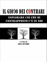 Il gioco dei contrari ebook by Kobo.Web.Store.Products.Fields.ContributorFieldViewModel