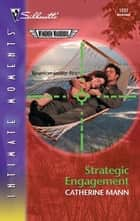 Strategic Engagement ebook by Catherine Mann