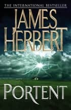 Portent ebook by