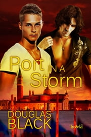 Port in a Storm ebook by Douglas Black