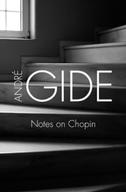 Notes on Chopin