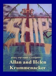 The Ship ebook by Allan Krummenacker, Helen Krummenacker