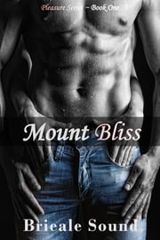 Mount Bliss ebook by Brieale Sound