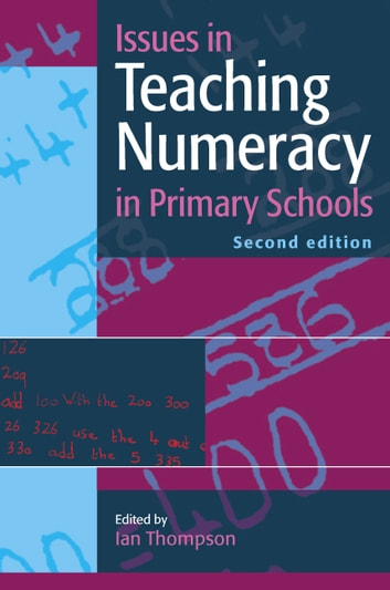 numeracy in primary schools essay Mathematics in primary years  the aim of learning mathematics in primary schools is not to achieve a level 4 at the end of ks2 it is much.