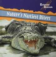 Nature¿s Nastiest Biters ebook by Stout, Frankie