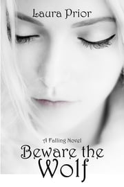Beware the Wolf ebook by Laura Prior