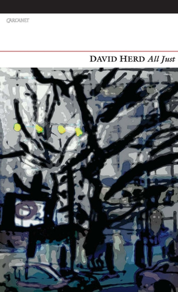 All Just ebook by David Herd