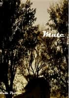 Mute ebook by Ruth Pettite