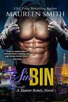Sin Bin 電子書 by Maureen Smith