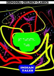 At Twenty-Two ebook by Harry Stein