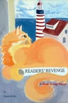 Readers' Revenge: A Book Group Novel ebook by Susan Reilly