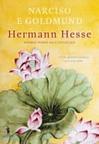 Narciso e Goldmund ebook by Hermann Hesse