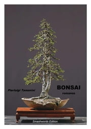 Bonsai ebook by Pierluigi Tamanini