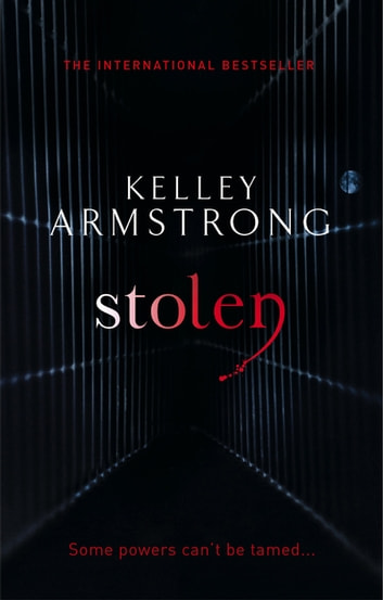 stolen by ron chudley novel review (ron charles/the washington post) by what his just-released brother might do in return for those stolen decades ron charles is the editor of book world.
