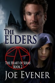 The Elders ebook by Joe Evener
