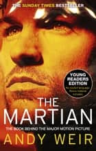 The Martian - Young Readers Edition ebook by Andy Weir