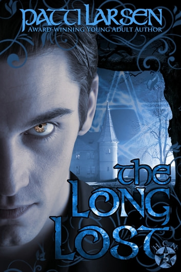 The Long Lost ebook by Patti Larsen