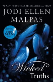 Wicked Truths ebook by Jodi Ellen Malpas