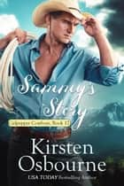Sammy's Story - Culpepper Cowboys, #17 ebook by Kirsten Osbourne