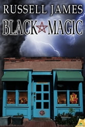 Black Magic ebook by Russell James