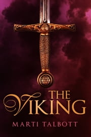 The Viking ebook by Marti Talbott
