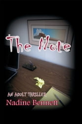 The Note ebook by Nadine Bennett