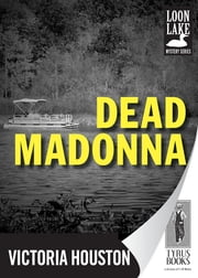 Dead Madonna ebook by Victoria Houston