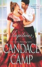 Impetuous ebook by Candace Camp