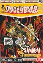 DoggyBags - Tome 12 ebook by Atsushi Kaneka, Sourya, Guillaume Singelin,...