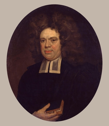 Matthew Henry's Concise Commentary on the Bible ebook by Hoching Jung