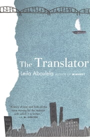 The Translator ebook by Leila Aboulela