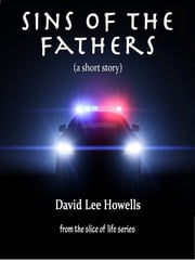 Sins of the Fathers ebook by David Howells