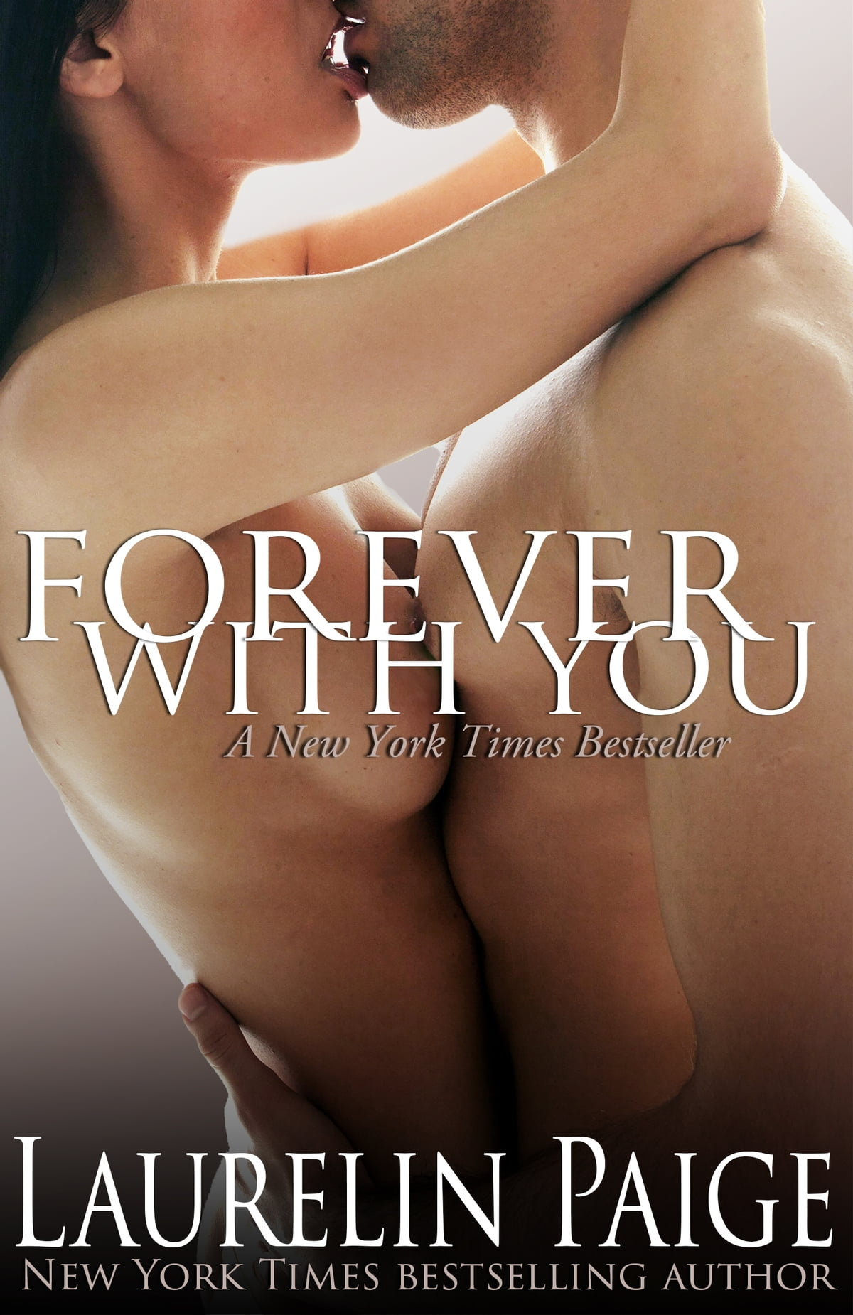 Forever With You Laurelin Paige Epub